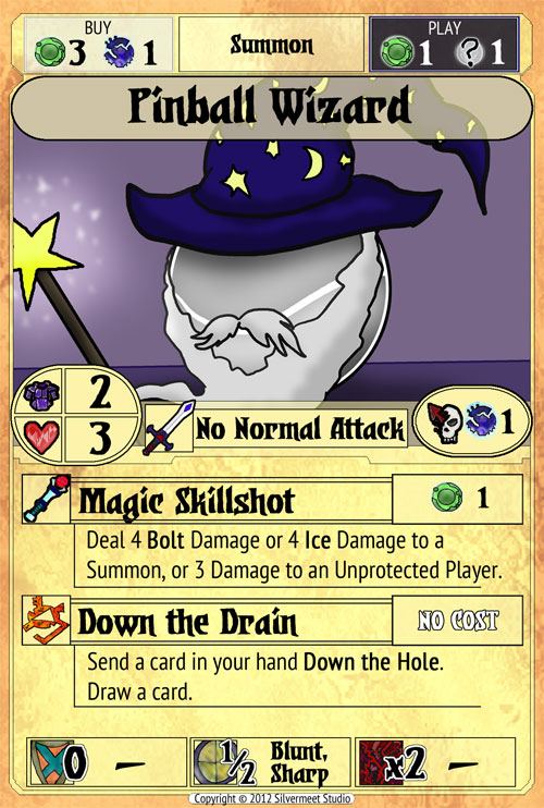 card-0078-pinball-wizard