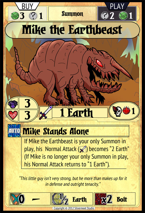 card-0098-mike-the-earthbea