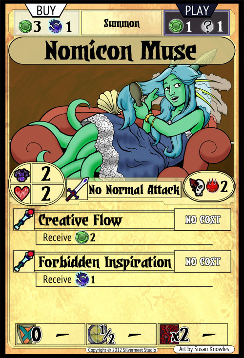 card-0101-nomicon-muse