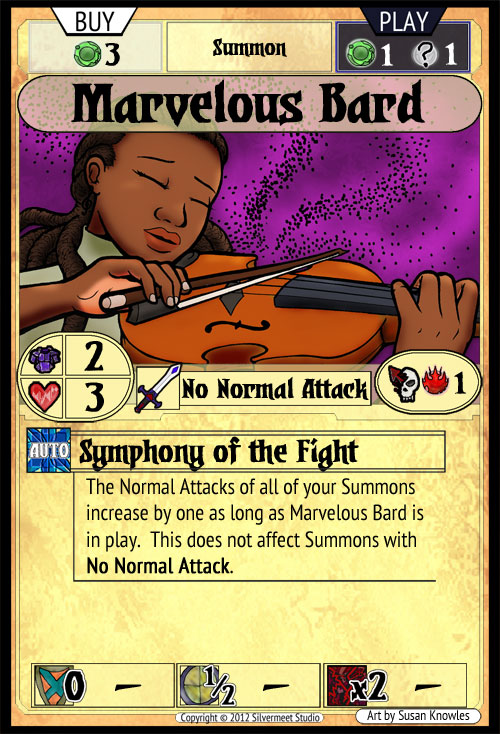 card-0107-marvelous-bard