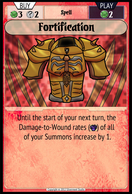 card-0113-fortification